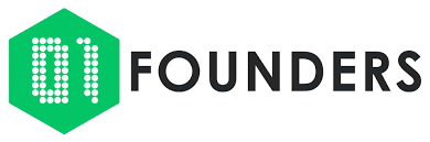 01 Founders