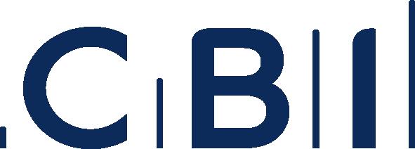 Confederation of British Industry