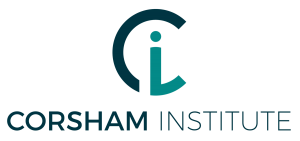 Corsham Institute Logo