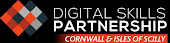Digital Skills Partnership, Cornwall & Isles of Scilly