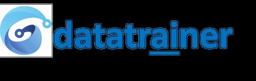 Datatrainer