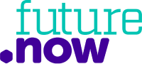 future.now Logo