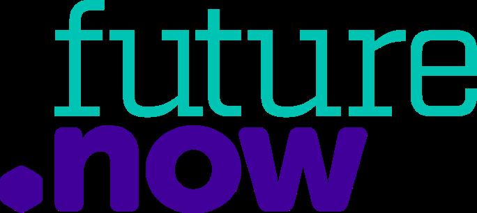 future.now Logo