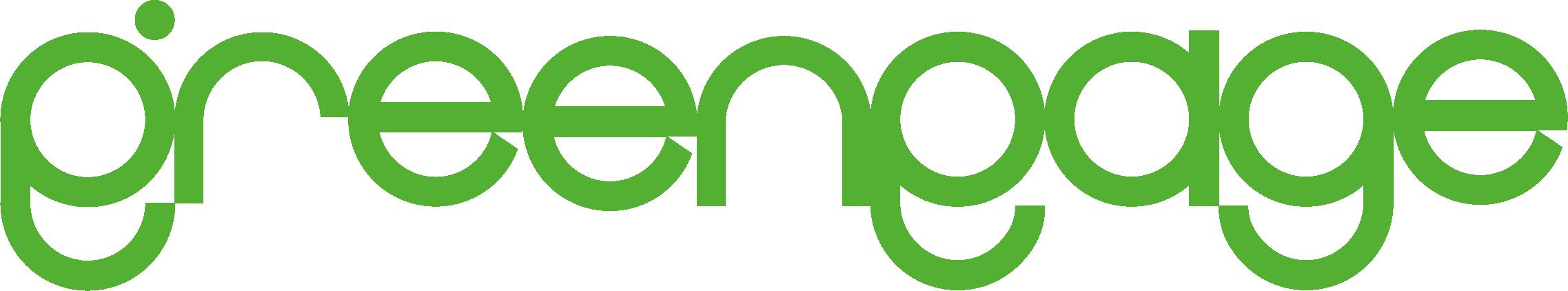 Greengage Digital