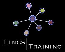 Lincs Training