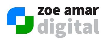 Zoe Amar Digital