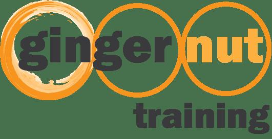 Gingernut Training