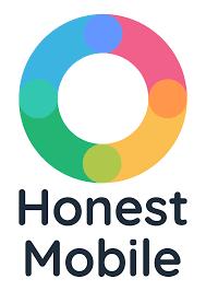 Honest Mobile
