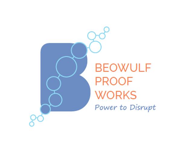Bewolf Proof Works
