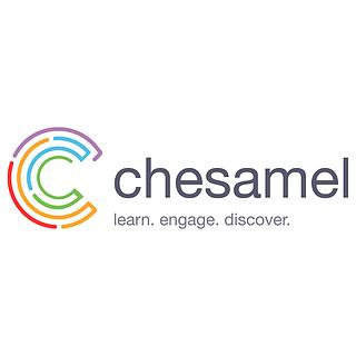 Chesamel