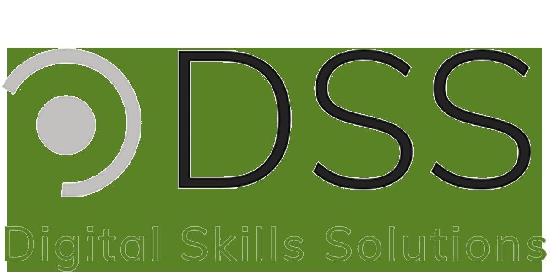 Digital Skills Solutions