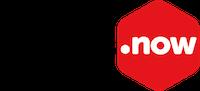 DevicesDotNow Logo