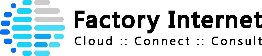 Factory Internet