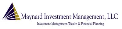 Maynard Investment Management