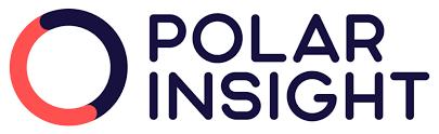 Polar Insight