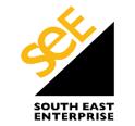 South East Enterprise
