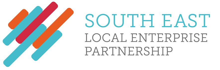 South East Local Enterprise Partnership