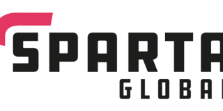 Sparta Global
