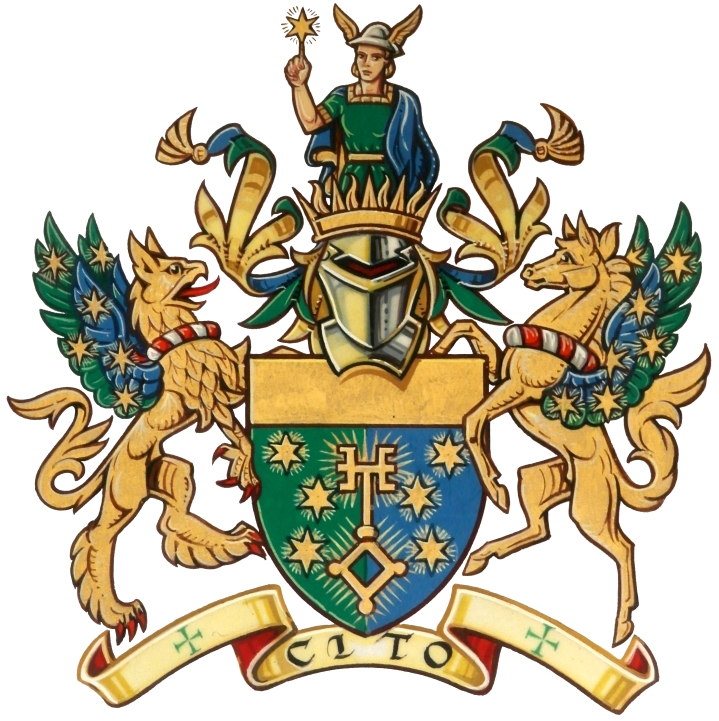 Worshipful Company of Information Technologist