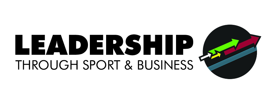 Leadership through sport and business