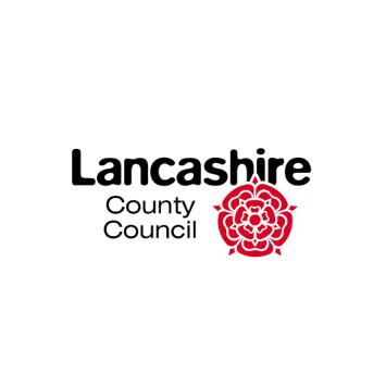 Lancashire County Council