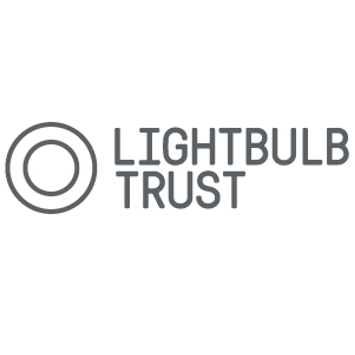Lightbulb Trust